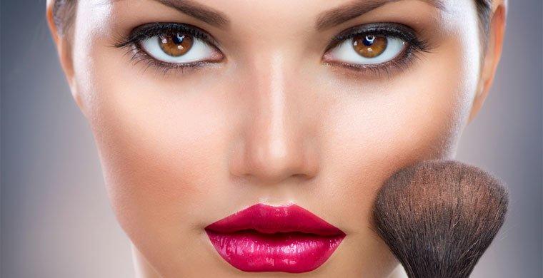 beginners-makeup-course