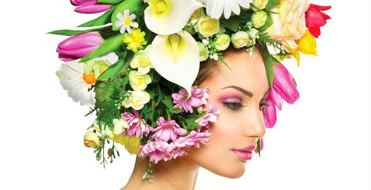 bridal-makeup-course