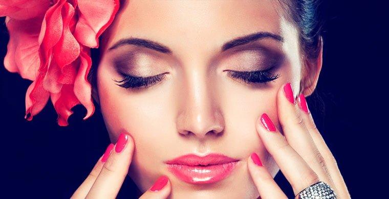 eyebrow-tinting-courses
