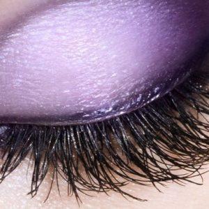 eyelash-extention-courses