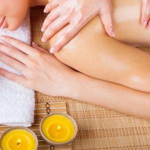 massage-course