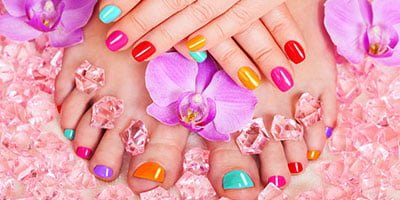 nail-courses-FI