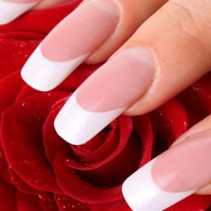 nail-extension-course