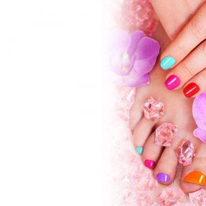 nail-courses-slider